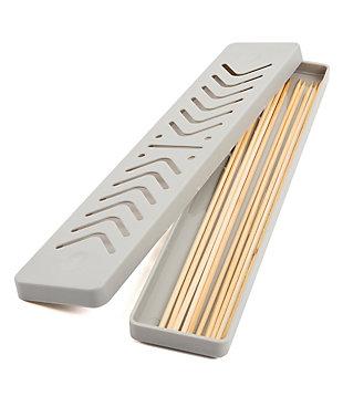 Cuisinart 100-Piece Bamboo Skewer Set, , rollover