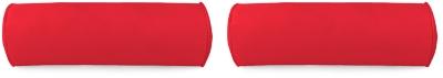 "Ashley Home Accents 20"" x 7"" Outdoor Sunbrella® Pillow (S..."