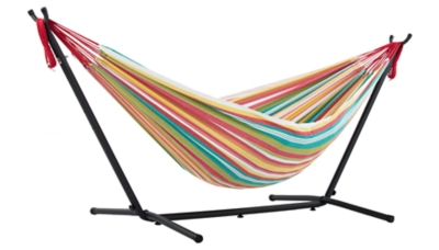 Ashley Home Accents Hammock, Multi