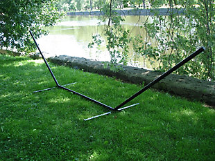 Home Accents Hammock Accessory, , rollover
