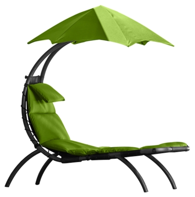 Home Accents Hammock by Ashley HomeStore, Green