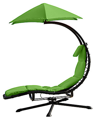 Patio Original Dream 360°™ Chair, , large