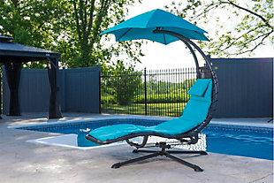 Patio Original Dream 360°™ Swivel Chair, , rollover