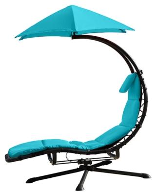 Patio Original Dream 360°™ Swivel Chair, , large