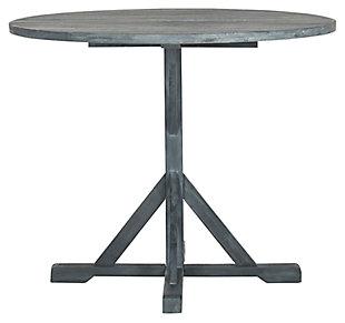 Ellyne Round Table, , large