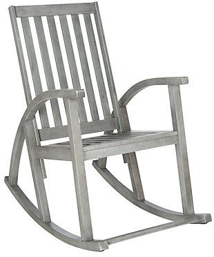 Ellyne Rocking Chair, , rollover
