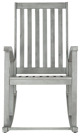 Ellyne Rocking Chair, , large