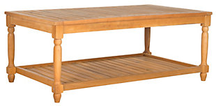 Halsted Coffee Table, , rollover