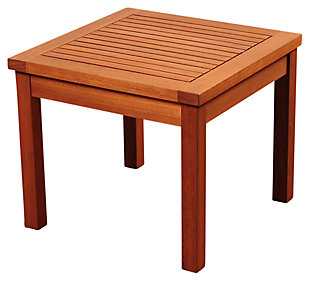 Remarkable Patio Outdoor Tables Ashley Furniture Homestore Download Free Architecture Designs Grimeyleaguecom