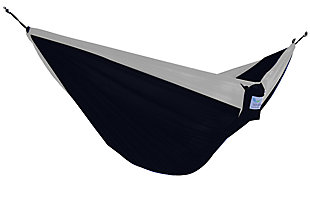 Patio Parachute Hammock, , large
