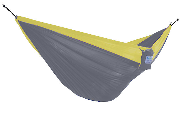 Patio Parachute Hammock, , large