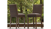 Paradise Trail Bar Stool (Set of 2), , rollover