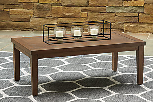 Paradise Trail Coffee Table, , rollover
