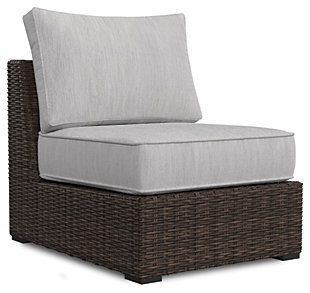 Alta Grande 6-Piece Outdoor Seating Set, , large