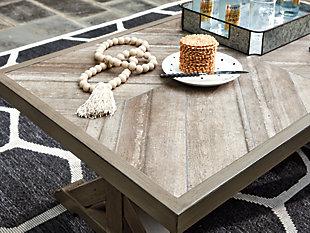 Beachcroft Coffee Table, , large