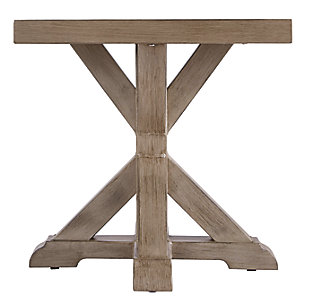 Beachcroft End Table, , large