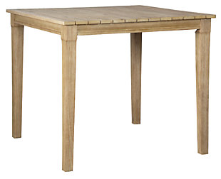 Clare View Bar Table, , large