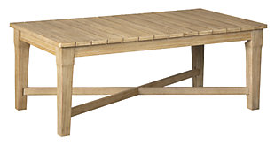 Clare View Coffee Table, , large