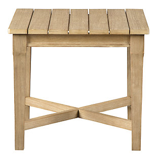 Clare View End Table, , large