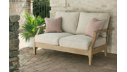 Clare View Loveseat with Cushion, , rollover