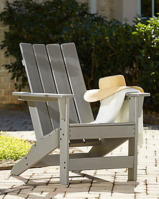 Visola Adirondack Chair, , rollover