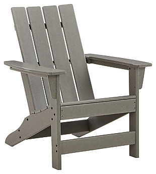 Visola Adirondack Chair, , large