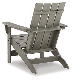 Visola Adirondack Chair, , large