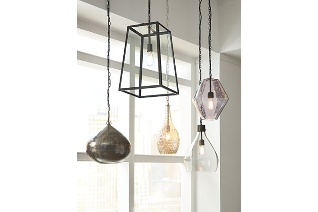 Daquan Pendant Light, , large