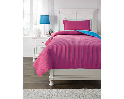 Bedding - Corporate Website of Ashley Furniture Industries, Inc.