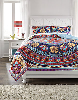 p wid patrol comforter prod twin s hei nickelodeon kids paw for boy comforters spin yelp qlt