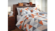 Layne 2-Piece Twin Coverlet Set, , rollover