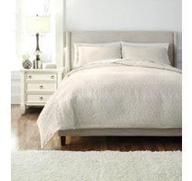 Porter King Panel Bed Ashley Furniture Homestore