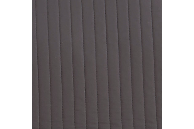 Raleda 3-Piece Coverlet Set, , large