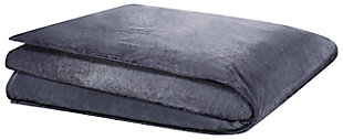 Reversible Weighted Blanket, , large