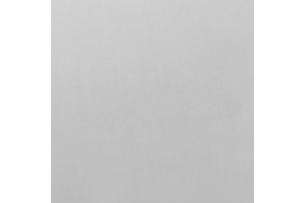 Bamboo 4-Piece Twin Sheet Set, White, large