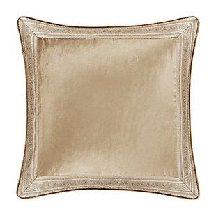 J. Queen New York Sandstone Euro Sham, , large