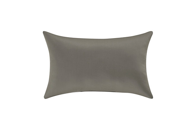 J Queen New York Delilah Boudoir Decorative Throw Pillow Ashley Furniture Homestore