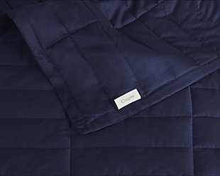 Casper Weighted Blanket 10lbs, , rollover