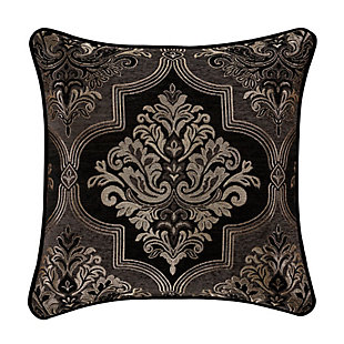 """J. Queen New York Windham 20"""" Square Decorative Throw Pillow, , large"""