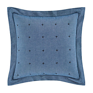 "Oscar Oliver Ellis 20"" Square Decorative Throw Pillow, , large"