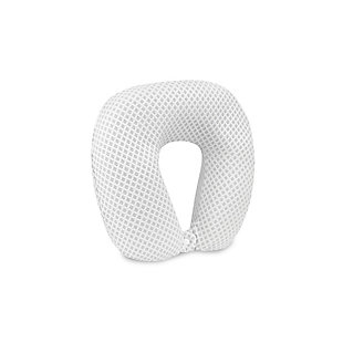 SensorPEDIC® Conforming Memory Foam U-Neck Accessory Pillow, , large