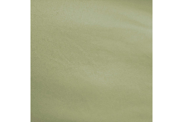 Bedtite CoolMax Queen Sheet Set, Sage, large