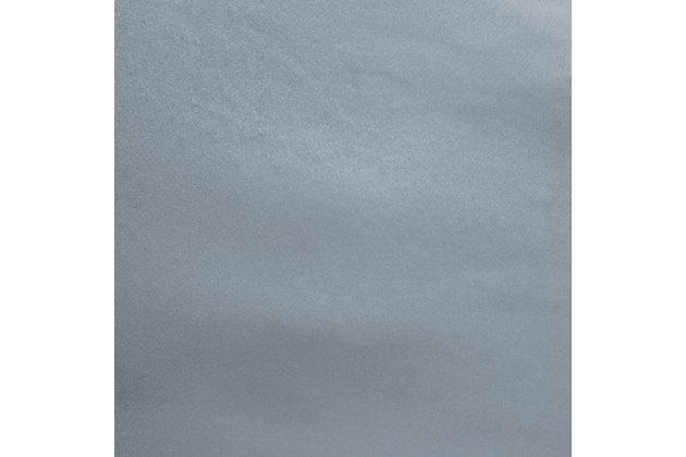 Bedtite 100% Cotton California King Sheet Set, Light Blue, large