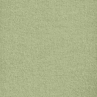 J. Queen New York Royal Fit Flannel Queen 4 Piece Sheet Set, Sage, large