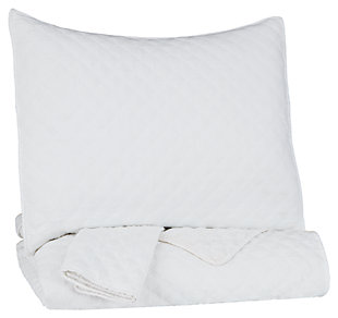 Ryter Twin Coverlet Set, , large