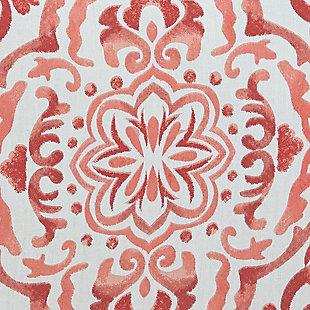 Fairholm 3-Piece Queen Duvet Cover Set, , large