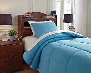 Plainfield 2-Piece Twin Comforter Set, , rollover