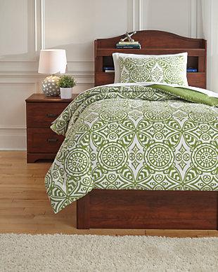 wid sets for bedding usm tif comforter g op comforters bed n jcpenney hei bath kids