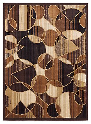 Calder Rug, , large