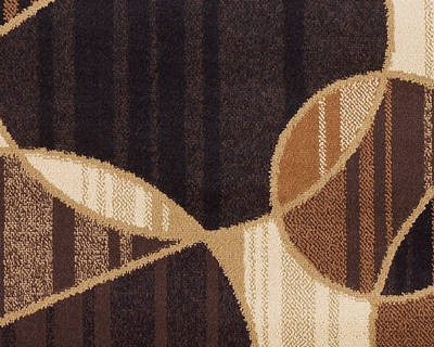 area rugs - corporate website of ashley furniture industries, inc.